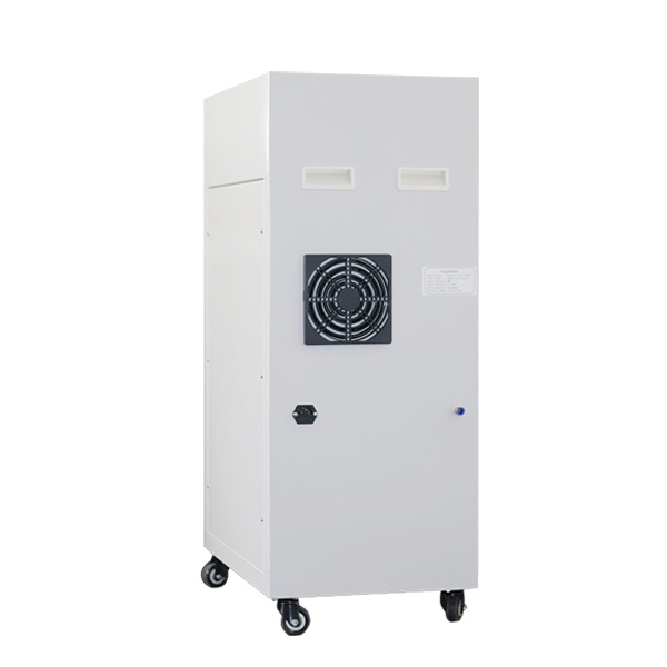 Máy tạo oxy công nghiệp 10L