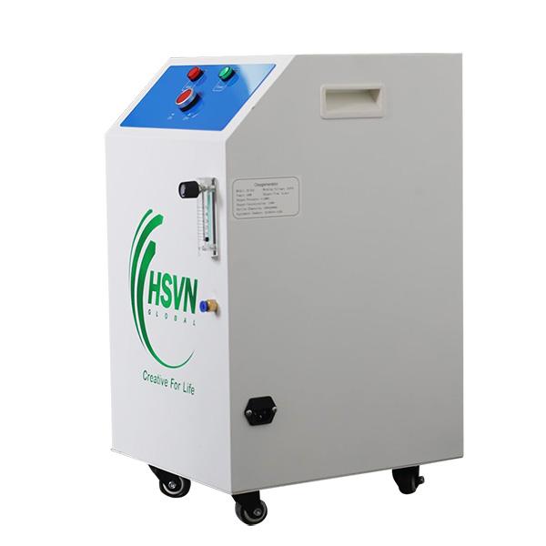 Máy tạo oxy công nghiệp 5L