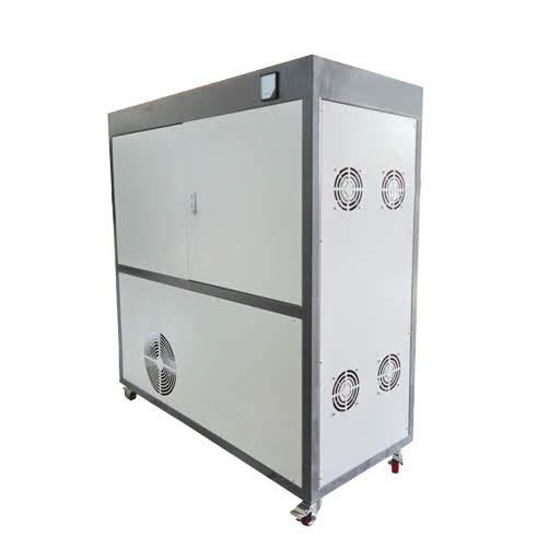 Máy tạo oxy công nghiệp Droxy 80LB