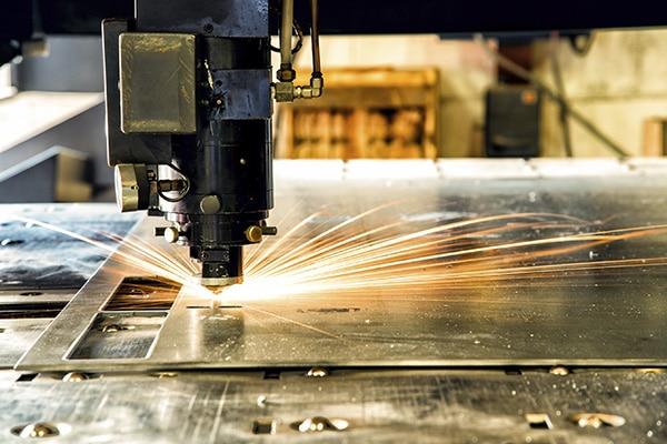 ứng dụng oxy trong cắt kim loại