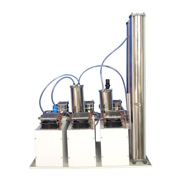 máy tạo oxy công nghiệp trần droxy t15l