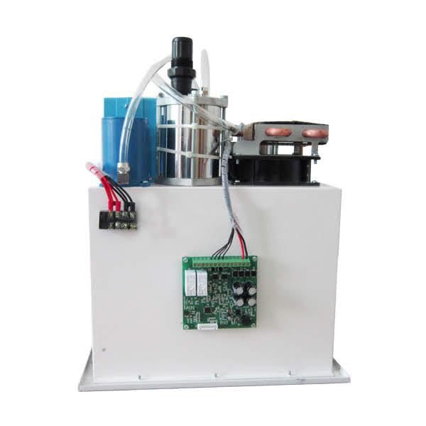 máy tạo oxy công nghiệp trần t3L