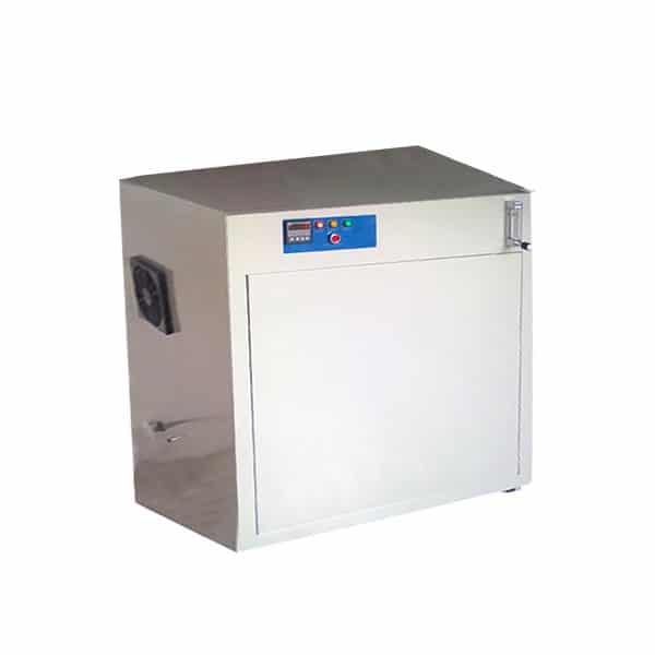Máy tạo oxy công nghiệp 30LB