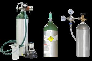 tại sao cần sử dụng bình oxy tại nhà